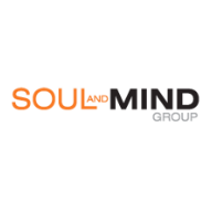 Soul And Mind